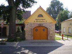 spritzenhaus_3