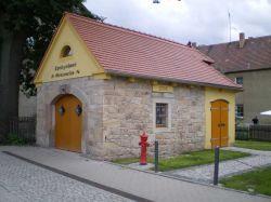 spritzenhaus_4