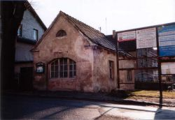 spritzenhaus_alt_1
